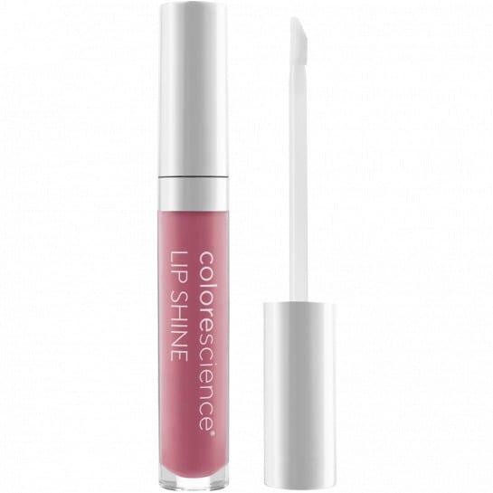 Lip Shine SPF 35