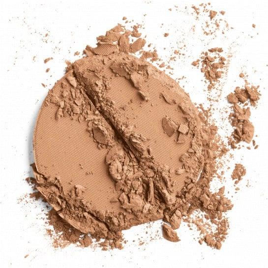 Kompakt ásványi alapozó SPF 20 fényvédelemmel - Medium Sand