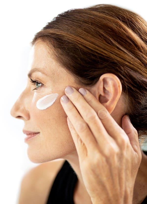 Pep Up® kollagén megújító szérum arcra, nyakra és dekoltázsra